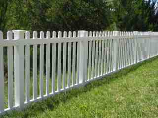 semi permanent zippity black picket fence outdoor rhcarambapublicitatcom manchester Black Vinyl Picket Fence semi permanent zippity black vinyl picket fence outdoor rhcarambapublicitatcom