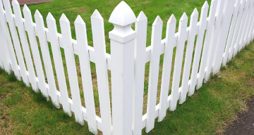 Picket Fencing1
