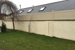 upvc privacy fence1