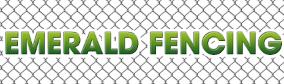 PVC Fencing | PVC Gates | PVC Fence